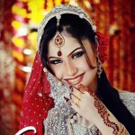 Wedding Photographers in Lahore