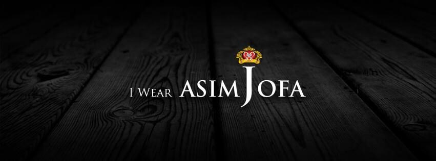 Asim Jofa