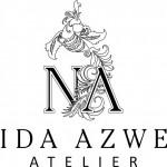 Nida Azwer Atelier