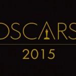 Oscars Awards 2015