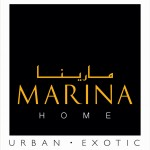 Marina Home Interiors
