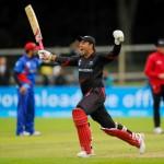 Hong Kong Qualify ICC World Twenty20 India 2016