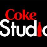 Coke Studio Season 8