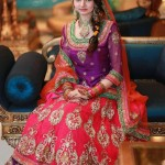 Excitement Of Girls Pakistani Wedding