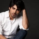 Fawad Khan to Host 17th IIFA Awards 2016