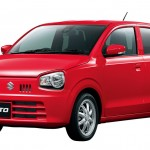 Suzuki Alto 2016 Price in Pakistan, Interior and Specifications