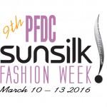 9th PFDC Sunsilk Fashion Week 2016