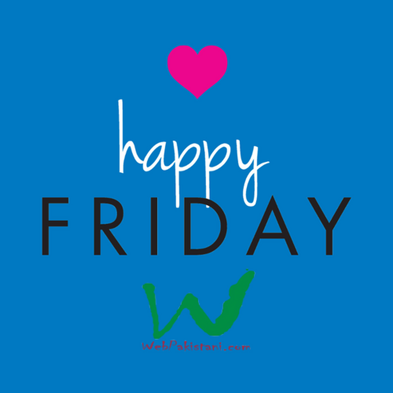 Happy Good Friday Whatsapp Wishes and Quotes