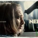 Sonam Kapoor Starrer Film Neerja Banned In Pakistan