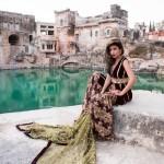 Saira Rizwan Royal Velour Couture 2016 (12)