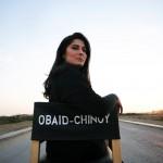 Sharmeen Obaid Chinoy Won Second Oscar For Pakistan