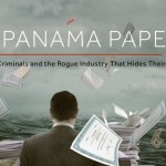 Panama Papers Leaks