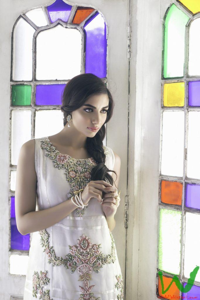 Saira Shakira Eid Collection - Look 5 (4) (1)